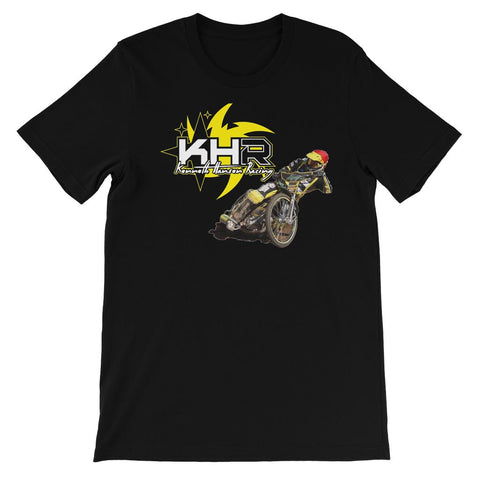 KHR Riding Kids TShirt