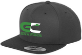 NEW GC Snapback Collection
