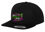 Richard Andrews Snapback