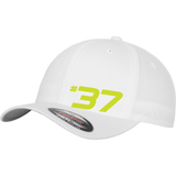 Chris Harris #37 Hat