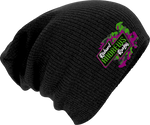 Richard Andrews Beanie