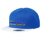 Chris Harris Snapback