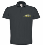 Bradley Andrews Polo Shirt