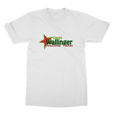 David Wallinger T-Shirt