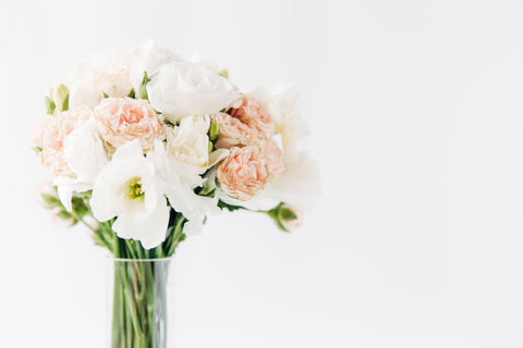 Self-Care for the Bride-to-Be: How to Nourish Your Body, Mind, and Soul