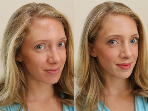 Complete Guide to Skincare in Your Late 20s: My Routine for Fighting Acne, Fine Lines, and Discoloration