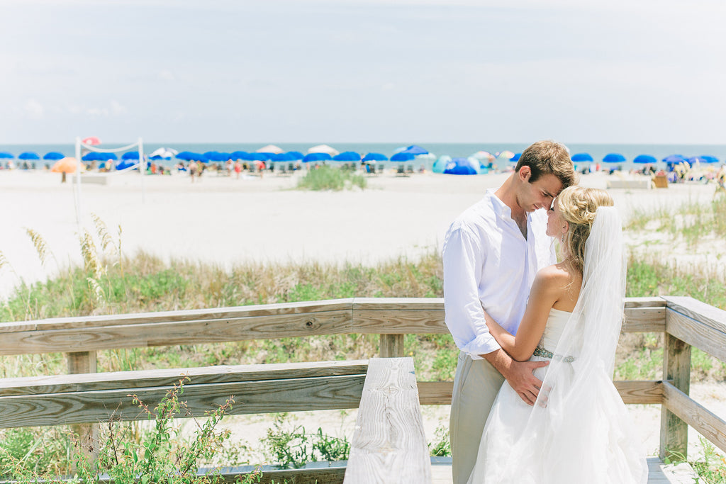 How to Plan Your Wedding in Six Months or Less A Short Engagement