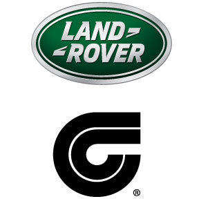 Gift Card Land Rover Cold Weather - Outdoor Employee
