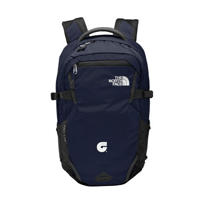The North Face Fall Line Backpack - SMNF0A3KX7