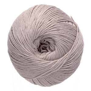 DMC Natura Just Cotton - 50 gr - N80 Salome