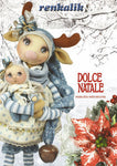 DOLCE NATALE (LIFE23)