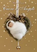 CUORE D'ANGELO - (ANGELB)