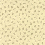 Moda Fabrics Compassion - Shirting (46257 11)