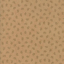 Moda Fabrics Compassion - Shirting (46257 15)