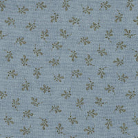 Moda Fabrics Compassion - Shirting (46257 16)