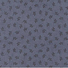 Moda Fabrics Compassion - Shirting (46257 17)