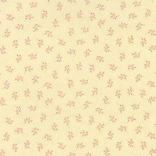 Moda Fabrics Compassion - Shirting (46257 19)