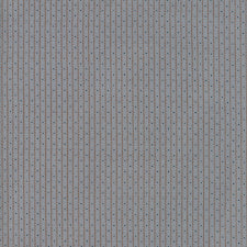 Moda Fabrics Compassion - Shirting Stripe (46253 16)