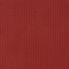 Moda Fabrics Compassion - Shirting Stripe (46253 18)