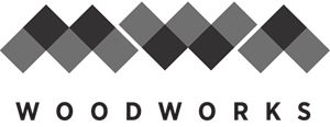 MWAWoodworks