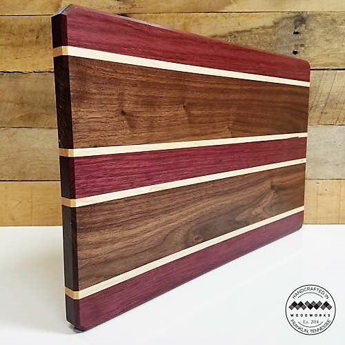 Mwa woodworks functional works of art