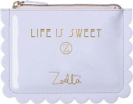 Zoella Life is Sweet Purse