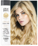 Celeb Luxury Gem Lites Colourwash Shampoo Blonde - Sunstone