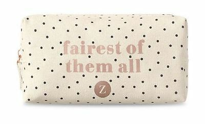 Zoella Fairest of them All Bag