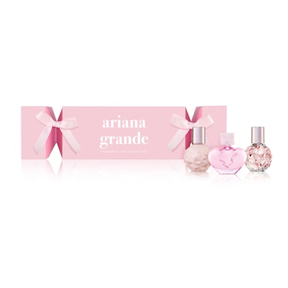 Ariana Grande Mini Perfume Cracker