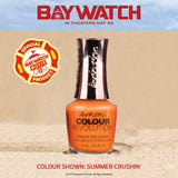Artistic Colour Baywatch Collection - Summer Crushin