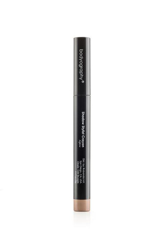 Bodyography Eyeshadow Crayon - Coin