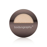 Bodyography Pressed Highlighter - From Within