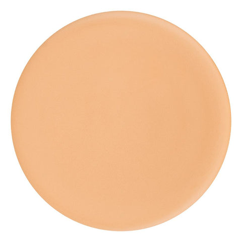Bodyography Silk Cream Foundation - Light/Medium