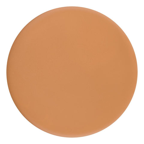 Bodyography Silk Cream Foundation - Medium Dark