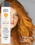Celeb Luxury Gem Lites Colourwash Shampoo Blonde - Tourmaline