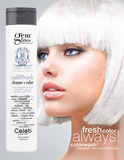 Celeb Luxury Gem Lites Colourwash Shampoo Flawless Diamond