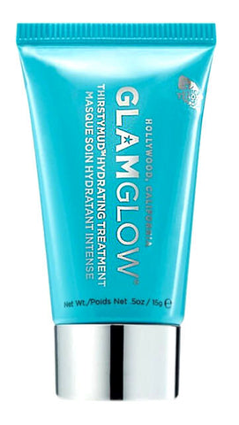 GLAMGLOW Thirstymud Hydrating Treatment Mask Mini