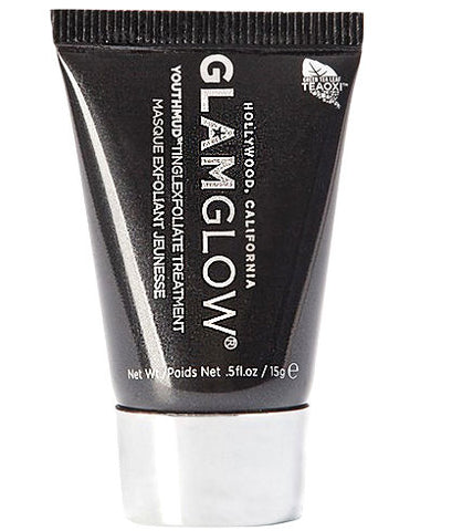 GLAMGLOW Youthmud Tinglexfoliate Mask Mini