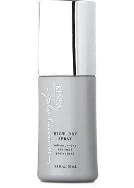 Kenra Platinum Collection Blow Dry Spray 100ml