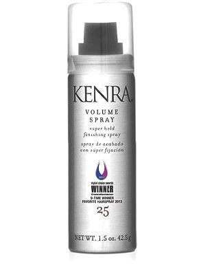Kenra Volume Spray Mini