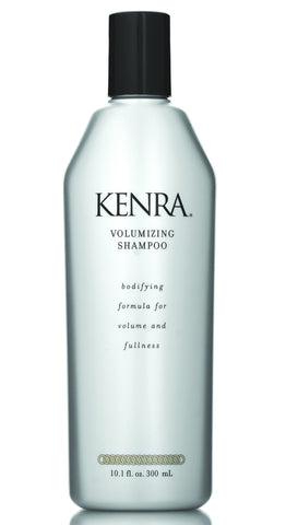 Kenra Volumizing Shampoo 300ml