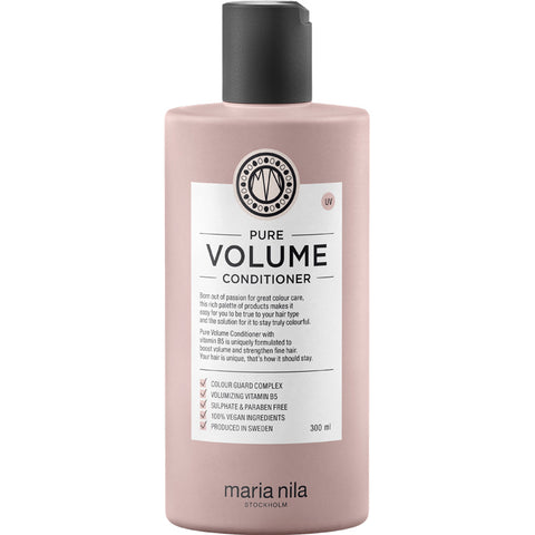 Maria Nila Volume Conditioner