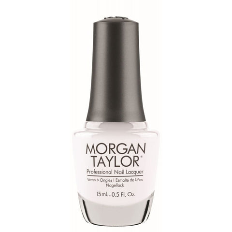 Morgan Taylor Magic Within Nail Polish 15ml