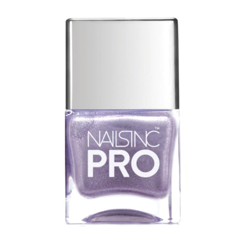 Nails Inc Nail Polish - Star Chaser