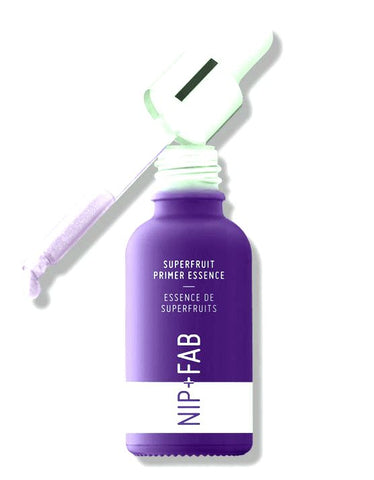 Nip + Fab Superfruit Primer Essence