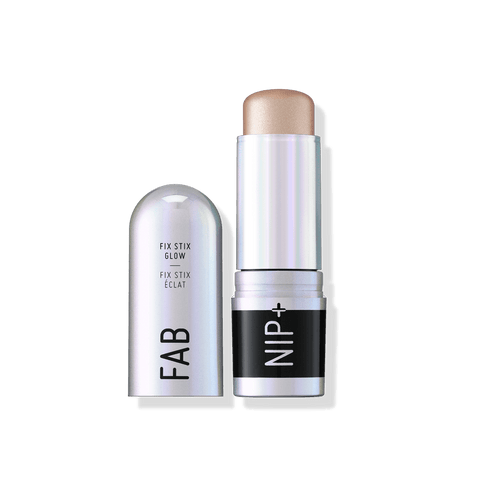 Nip + Fab Highlighter Stick - Aura