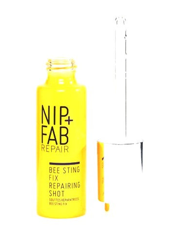 Nip + Fab Bee Sting Repairing Skin Shot 30ml