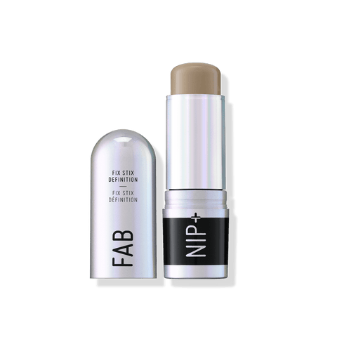 Nip + Fab Definition Contour Stick - Cool Taupe