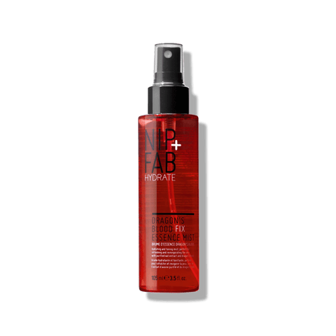 Nip + Fab Dragon's Blood Fix Setting/Primer Mist