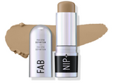 Nip + Fab Definition Contour Stick - Medium Sculpt